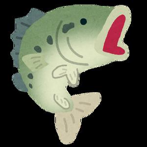 fish_blackbass2[1]