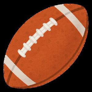 sports_ball_amefuto[1]