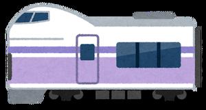 train_e351_azusa[1]