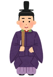 fashion_heian_kizoku_man_noushi[1]