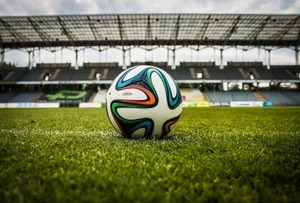 the-ball-488700_1920-400x270-MM-100[1]