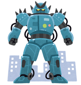 kyodai_robot[1]