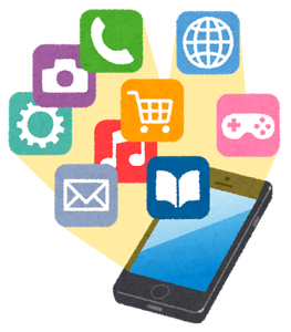smartphone_app[1]