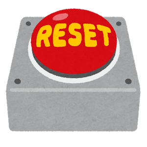 reset_buttn_off[1]