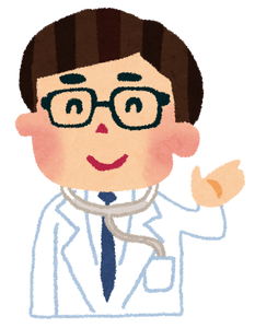 doctor[1]