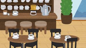 bg_cafe[1]