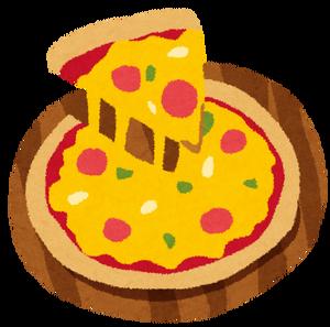 food_pizza[1]