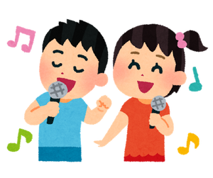 karaoke_kids[1]
