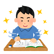 slump_good_man_study[1]