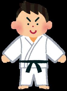 judo_boy[1]