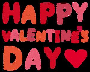 valentine_title[1]