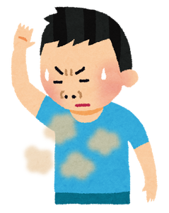 taisyu_man[1]