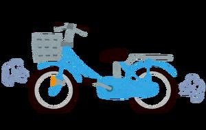 panku_bicycle[1]