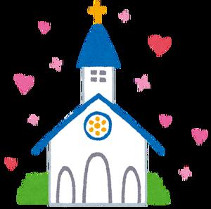 wedding_chapel[1]