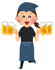job_izakaya_beer[1]