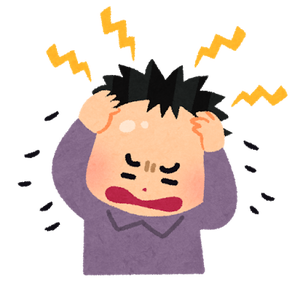 hair_nukege_stress[1]