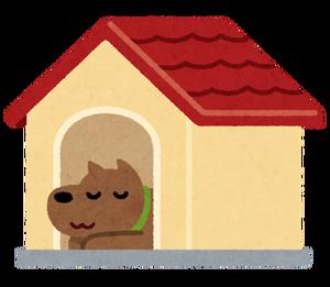 inugoya_dog[1]