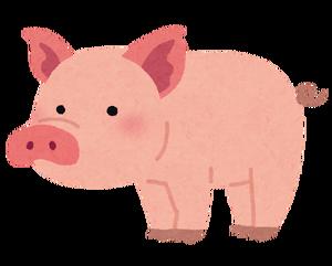 animal_pig_buta[1]