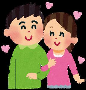 date_couple[1]