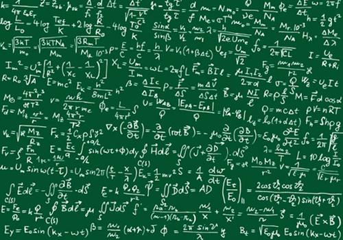maths[1]