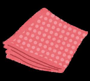 handkerchief[1]