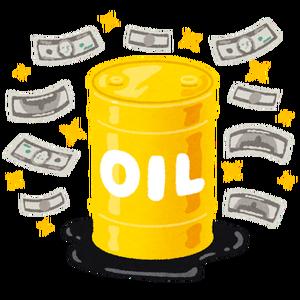 sekiyu_oil_money[1]