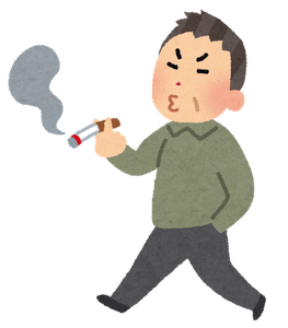 aruki_tabako[1]