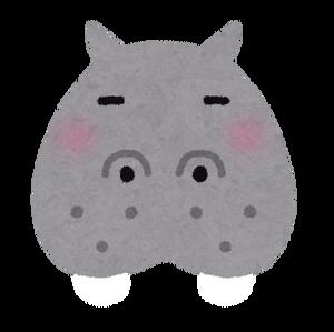 animalface_kaba[1]