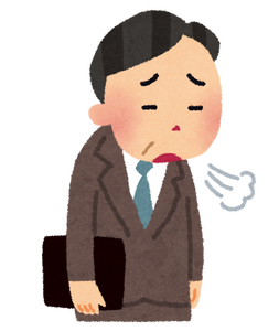 tameiki_businessman[1]