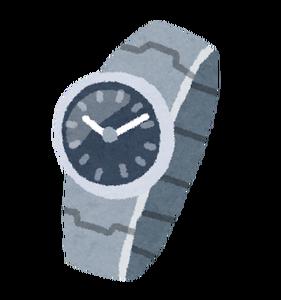fashion_watch[1]