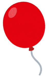 balloon01_red[1]