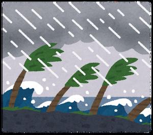 taifuu_nangoku[1]