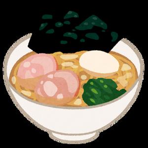 food_ramen_iekei[1]