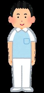 job_kaigoshi_man[1]