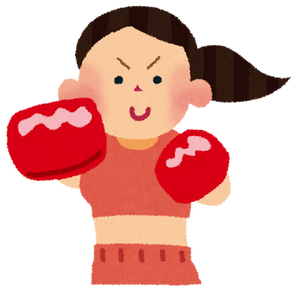 boxing_woman[1]