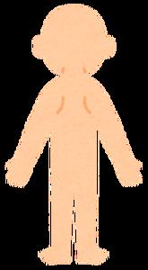 body_blank_figure_back[1]