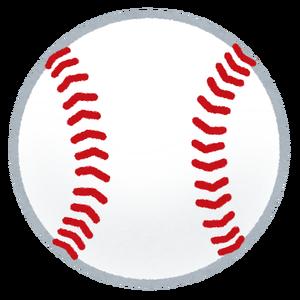 baseball_ball[1]