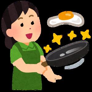 cooking_frypan_teflon[1]