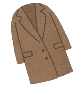 fashion_chester_coat[1]