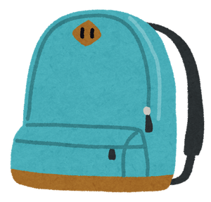 rucksack_backpack[1]