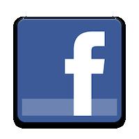 facebook_200