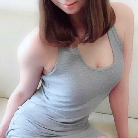 IMG_8596
