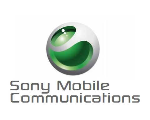 sony mobile communications essay Idt develops complete mixed-signal, system-level semiconductor solutions that optimize its customers' applications.