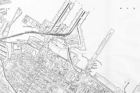 yokohama-old-map-1