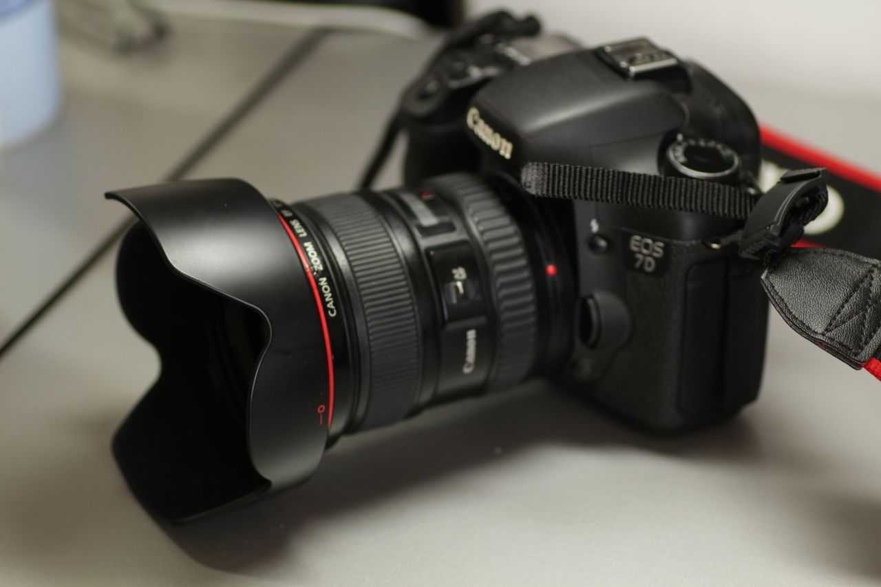 canon ef17 40mm f4lのレビュー カメラと星景写真の日々