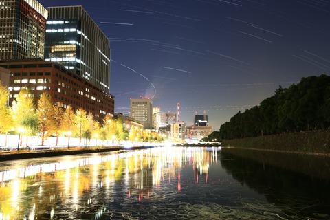 都市星景3