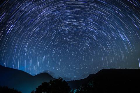 星ぐるぐる-2