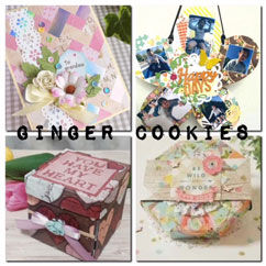 gingercookies_1