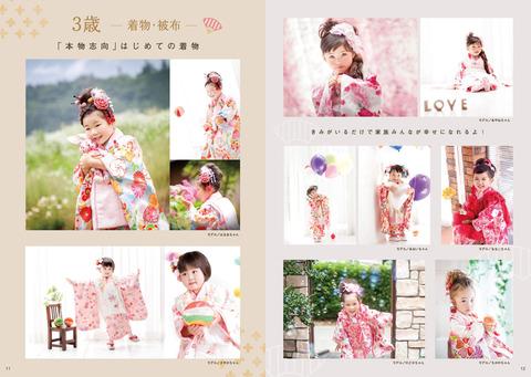 stylebook2016-07