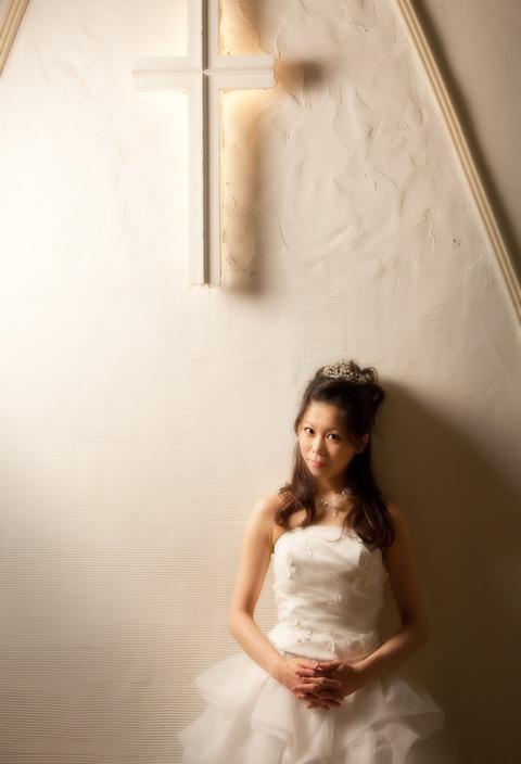 人気イベント 2012ブライダルフォトパーティー予約受付中です!